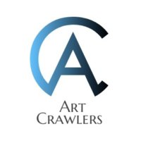 Art_Crawlers